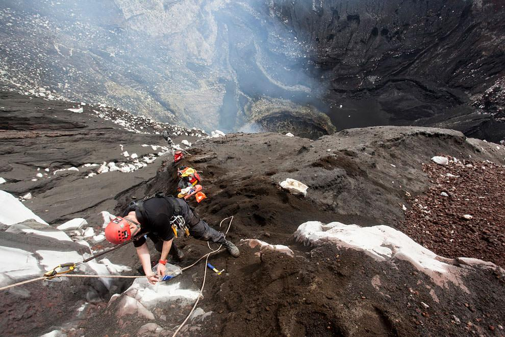 swiateczna-wspinaczka-na-wulkan-marun-4