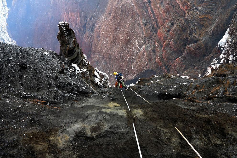 swiateczna-wspinaczka-na-wulkan-marun-5