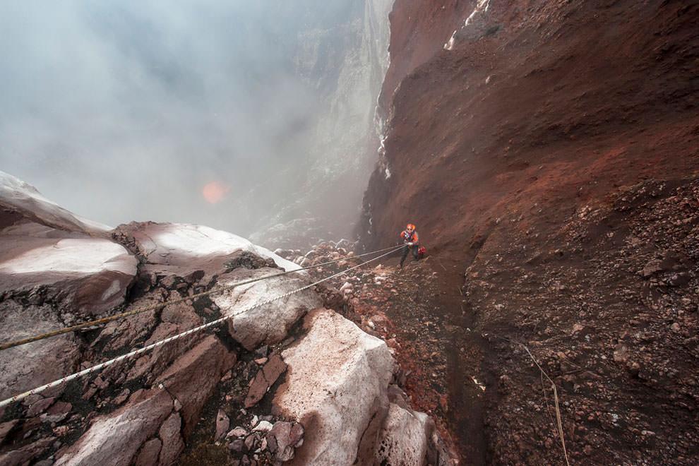 swiateczna-wspinaczka-na-wulkan-marun-6