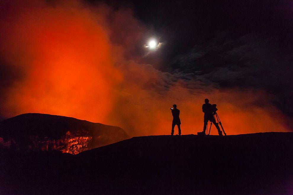 swiateczna-wspinaczka-na-wulkan-marun-7