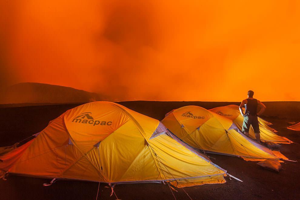 swiateczna-wspinaczka-na-wulkan-marun-8