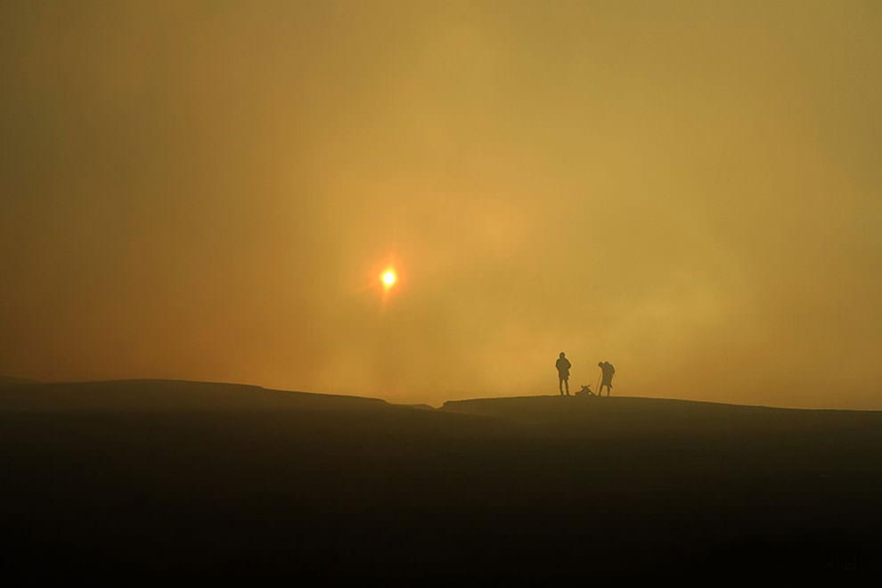 swiateczna-wspinaczka-na-wulkan-marun-9
