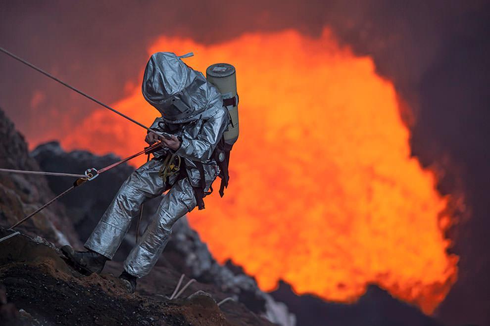 swiateczna-wspinaczka-na-wulkan