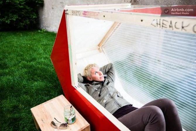 airbnb-dziwne-noclegi-1