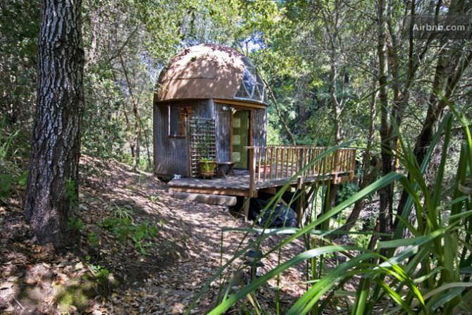 airbnb-dziwne-noclegi-10