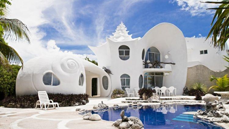 airbnb-dziwne-noclegi-2