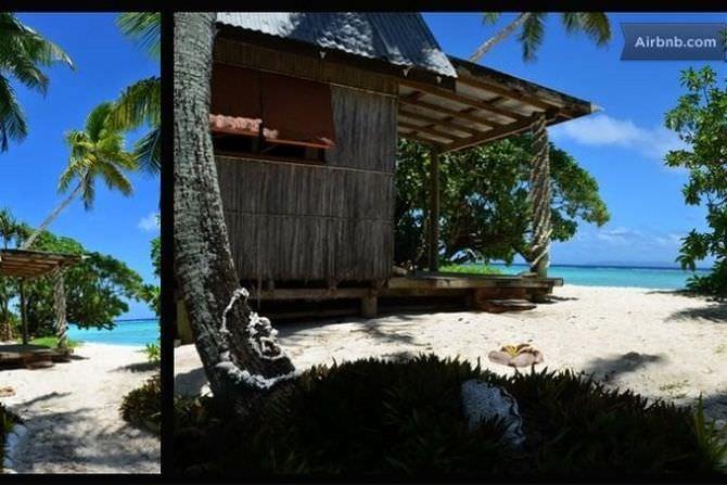 airbnb-dziwne-noclegi-9