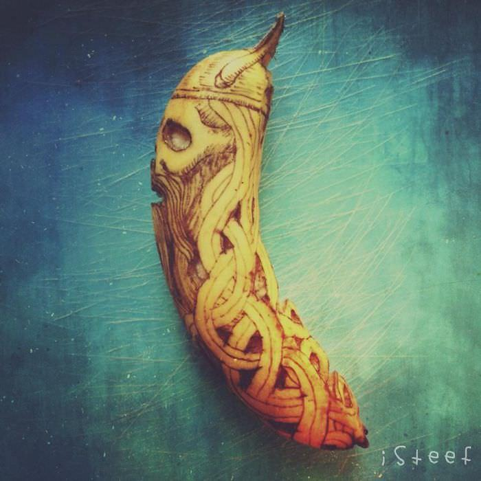 bananowe-rzezby-stephan-brusche-11