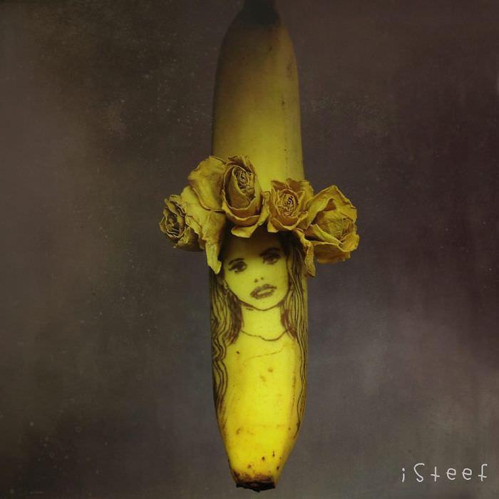 bananowe-rzezby-stephan-brusche-12