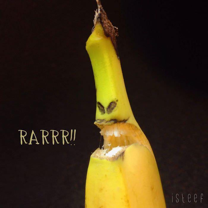 bananowe-rzezby-stephan-brusche-15