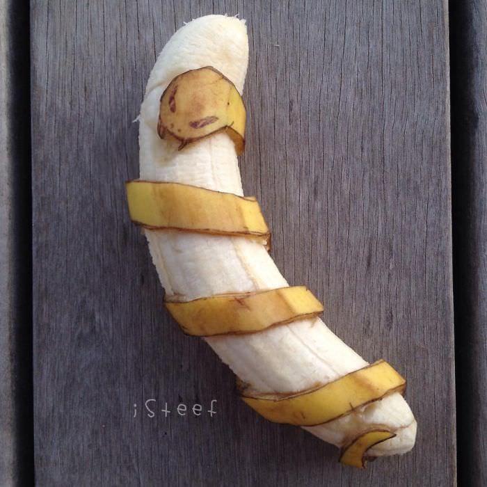 bananowe-rzezby-stephan-brusche-17