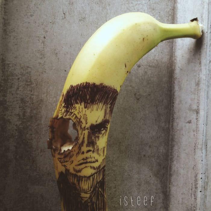 bananowe-rzezby-stephan-brusche-18