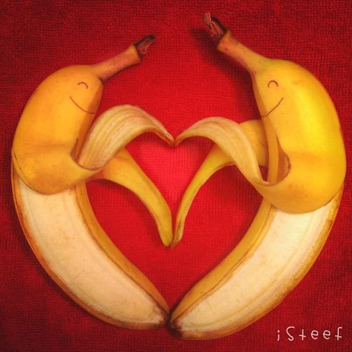 bananowe-rzezby-stephan-brusche-19