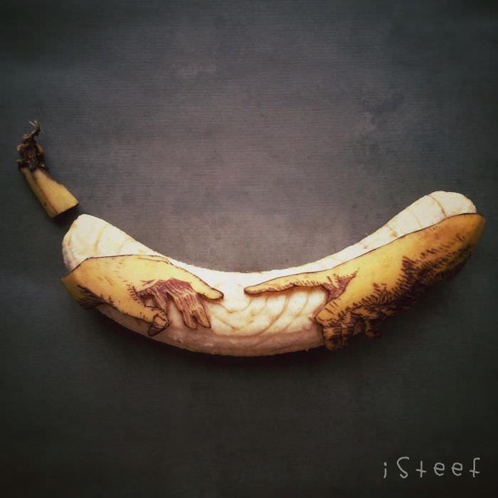 bananowe-rzezby-stephan-brusche-2