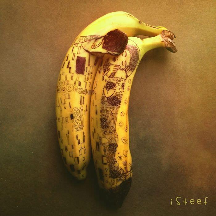 bananowe-rzezby-stephan-brusche-7