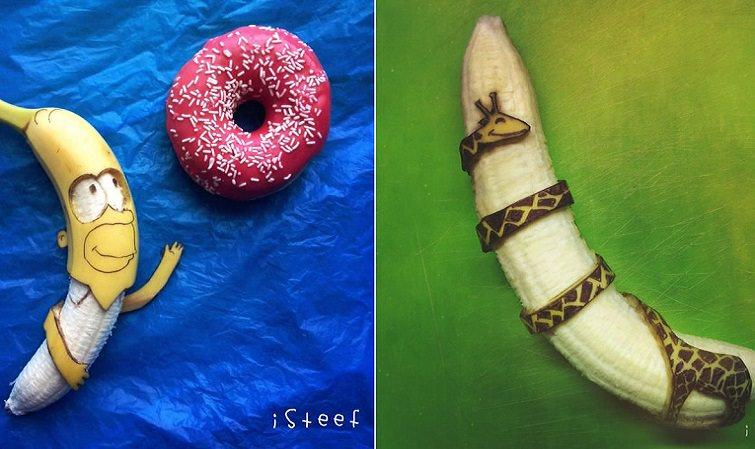 bananowe-rzezby-stephan-brusche-main