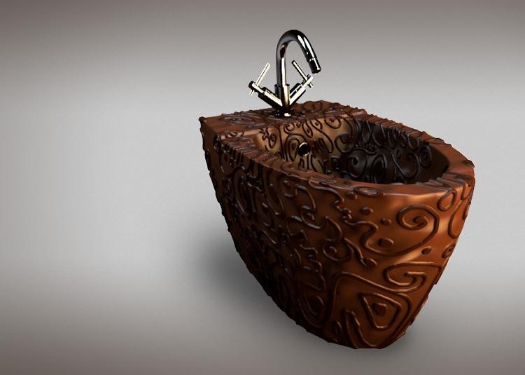 czekoladowa-lazienka2