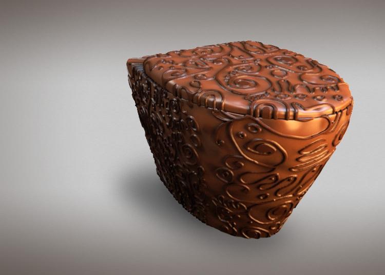 czekoladowa-lazienka5
