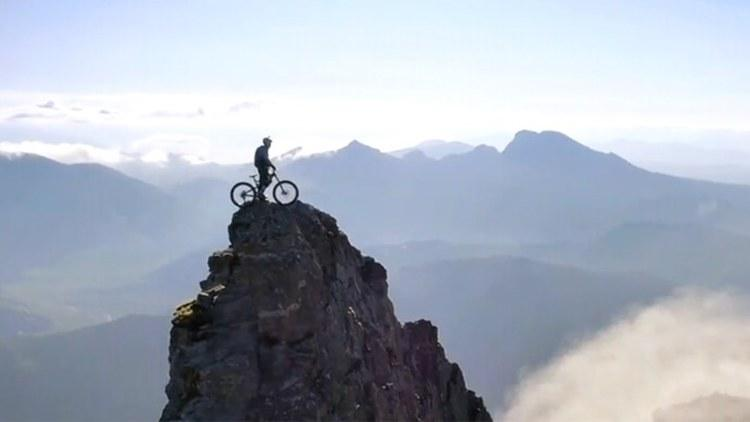 danny_macaskill_the_ridge