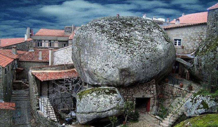 monsanto-portugalia