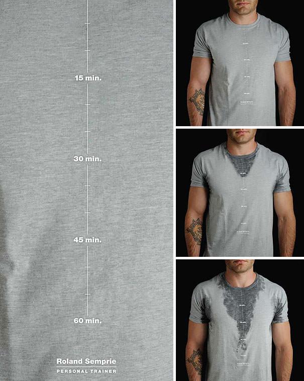 pomyslowe-koszulki-11