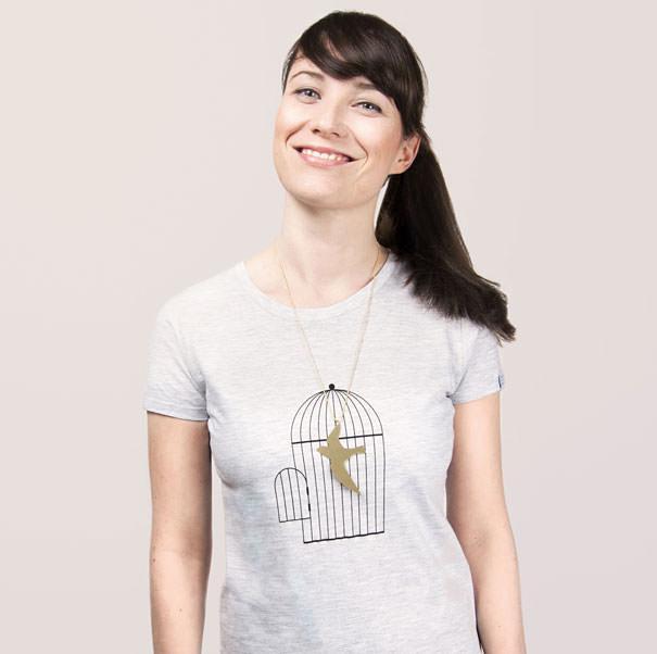 pomyslowe-koszulki-12