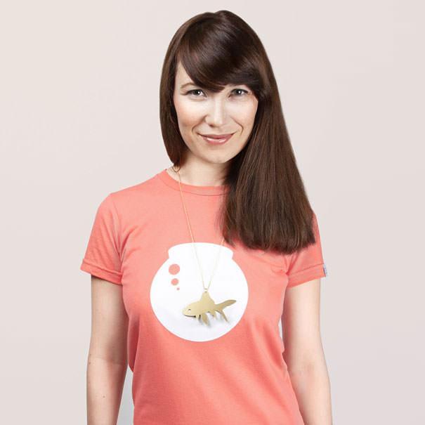 pomyslowe-koszulki-13