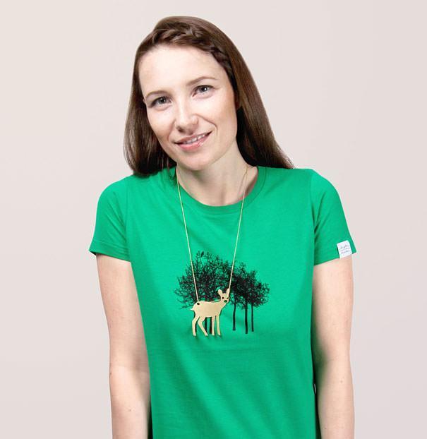 pomyslowe-koszulki-14