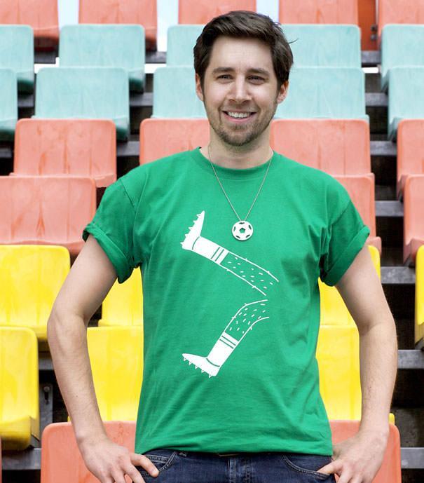 pomyslowe-koszulki-15