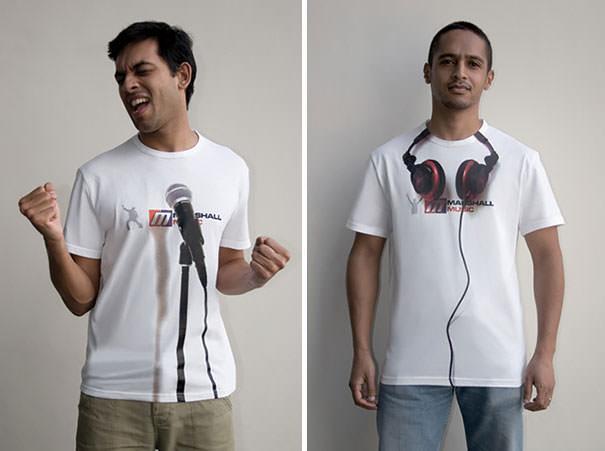 pomyslowe-koszulki-16