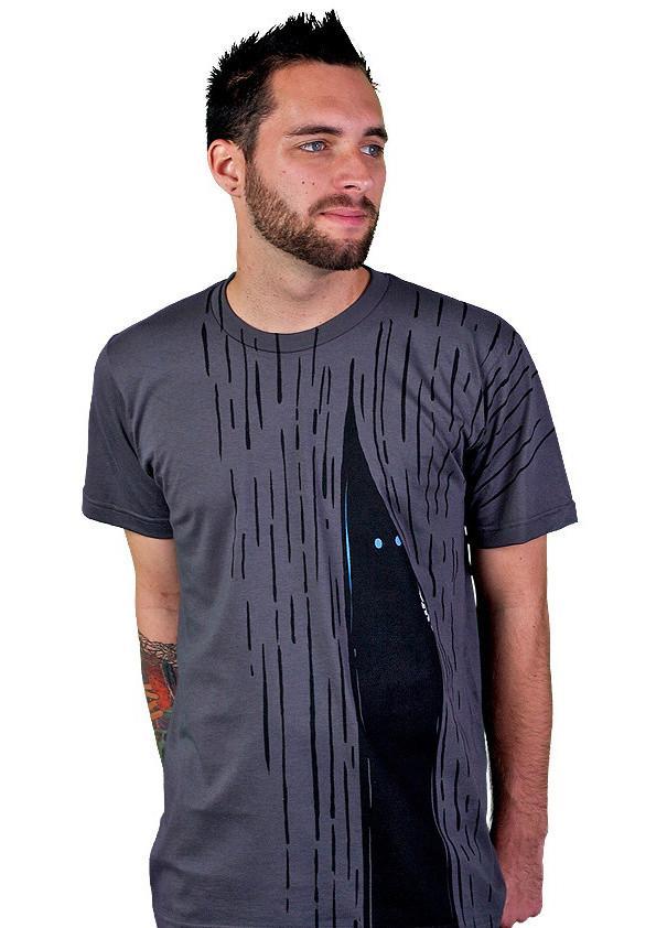 pomyslowe-koszulki-17