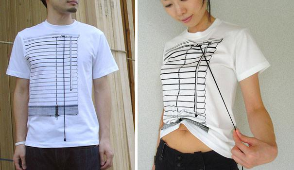 pomyslowe-koszulki-18