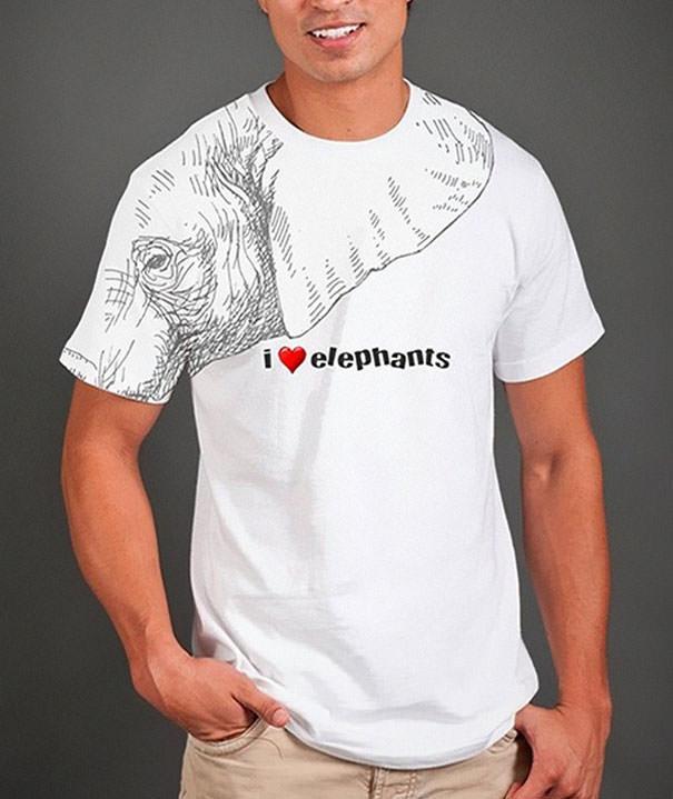 pomyslowe-koszulki-21