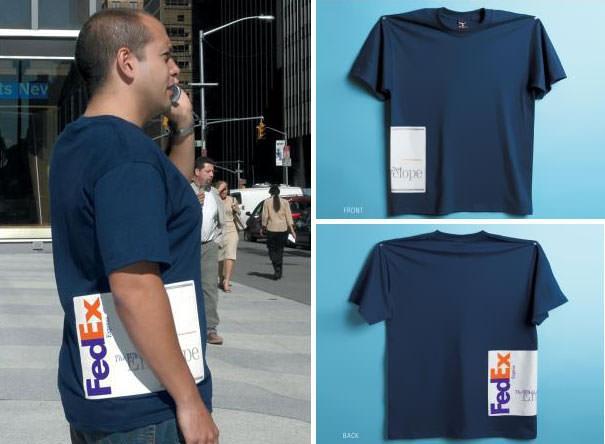 pomyslowe-koszulki-23