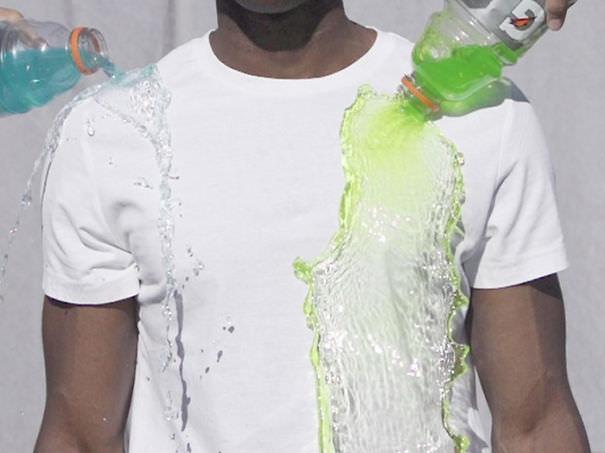 pomyslowe-koszulki-24