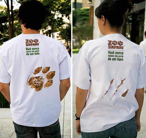 pomyslowe-koszulki-25
