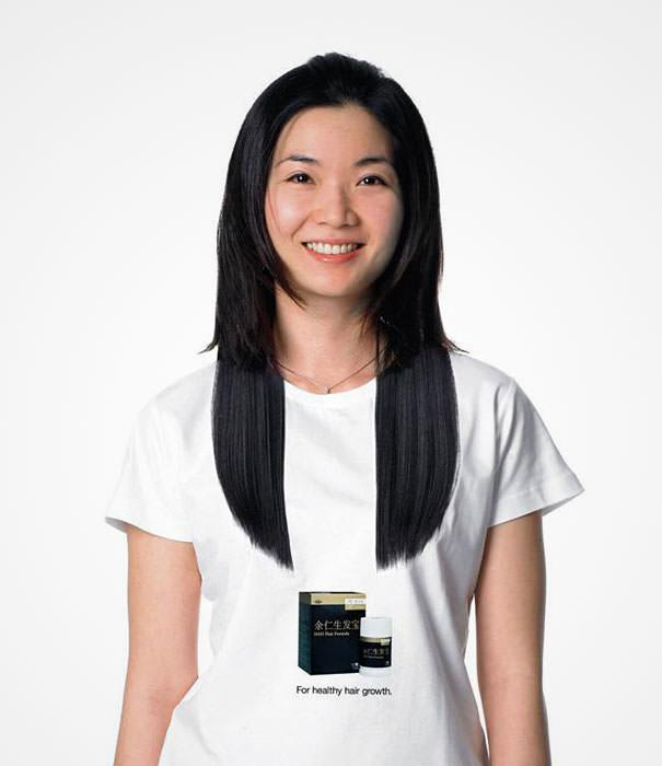 pomyslowe-koszulki-26