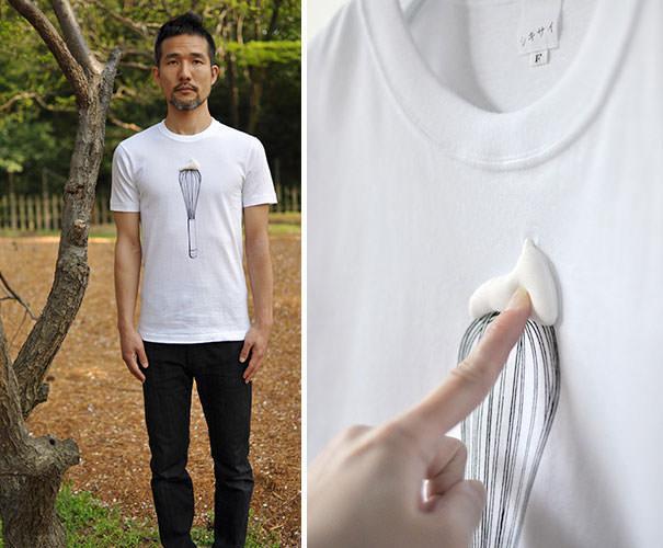 pomyslowe-koszulki-29