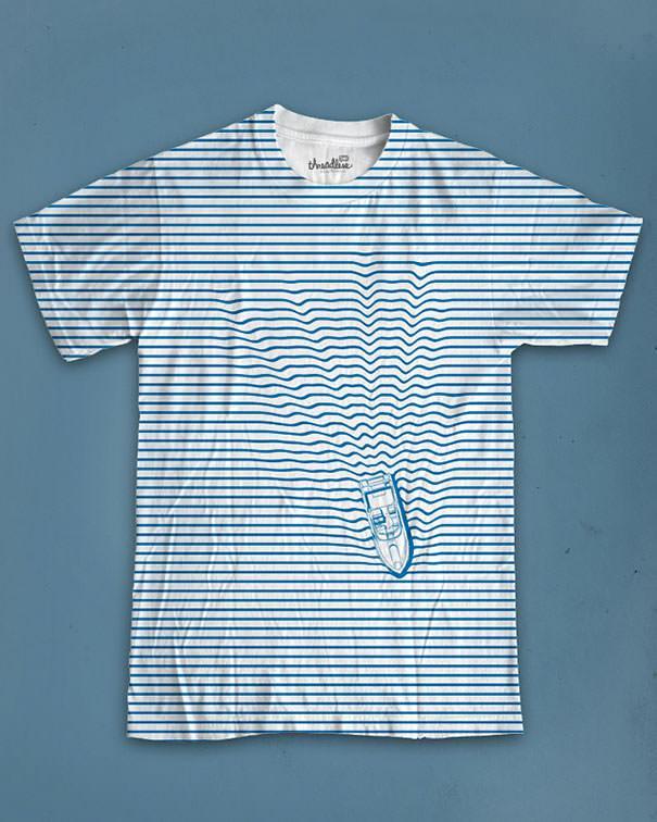 pomyslowe-koszulki-3
