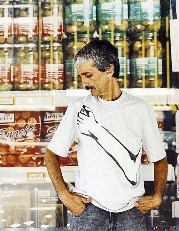 pomyslowe-koszulki-30