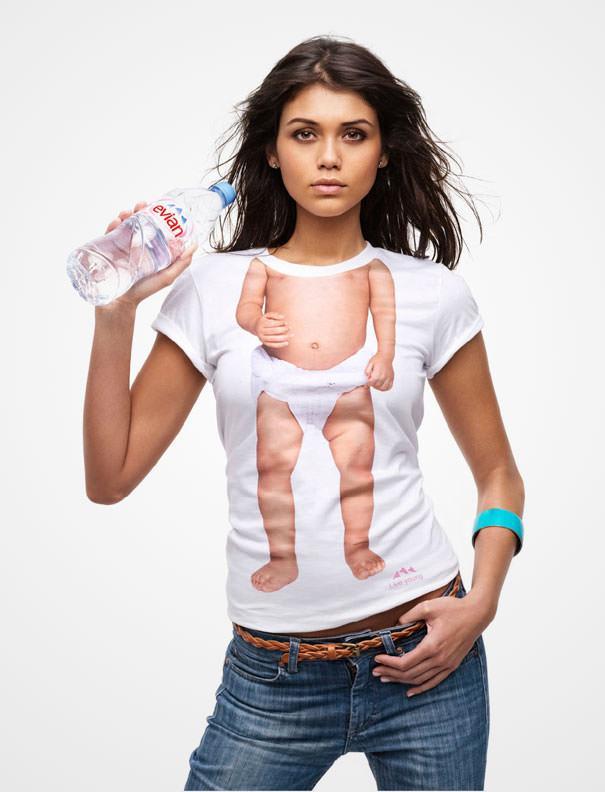 pomyslowe-koszulki-31