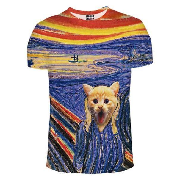 pomyslowe-koszulki-34