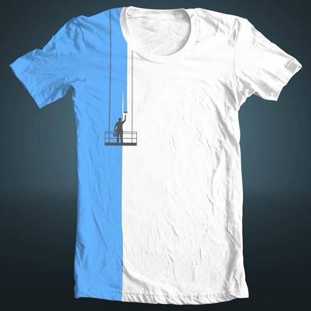 pomyslowe-koszulki-5