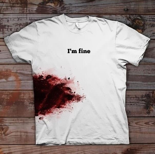 pomyslowe-koszulki-6