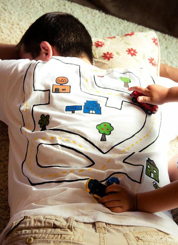 pomyslowe-koszulki-9