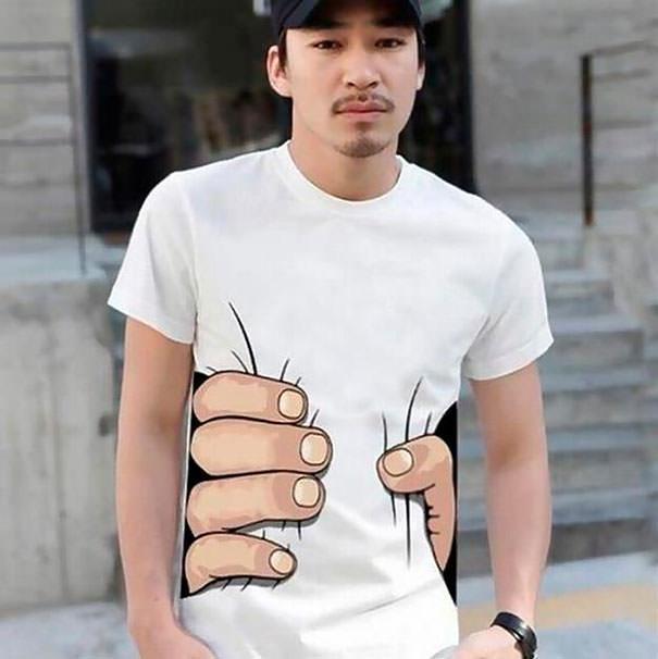 pomyslowe-koszulki