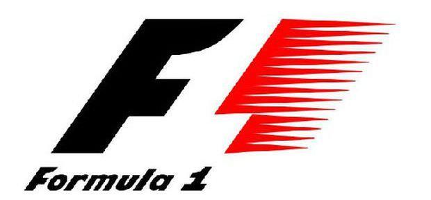 ukryte-w-logo-11