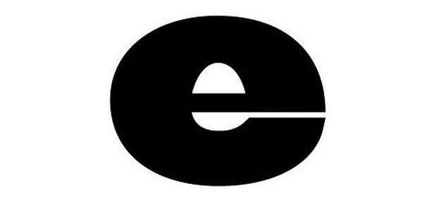 ukryte-w-logo-13