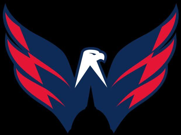 ukryte-w-logo-8