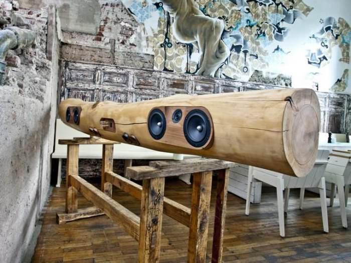 drewniane_gadzety_3